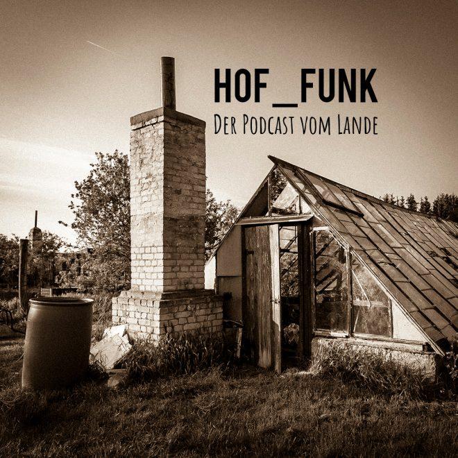 HOF FUNK 3000